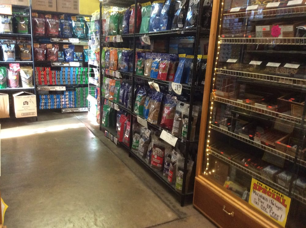 Birdsboro Beverage: 236 W 1st St, Birdsboro, PA