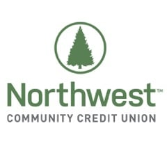 Northwest Community Credit Union: 707 Waverly Dr SE, Albany, OR