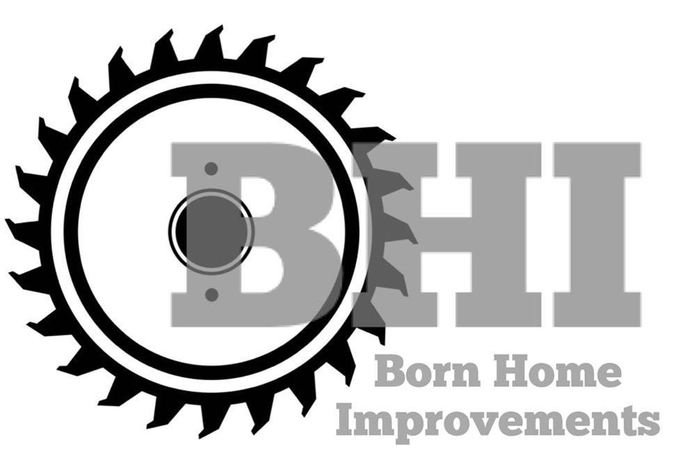 Born Home Improvements: Vermilion, OH