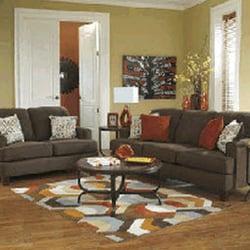 Superior Photo Of Grand Furniture   Virginia Beach, VA, United States