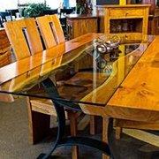 Ordinaire ... Photo Of Donu0027s Home Furniture   Madison, WI, United States ...