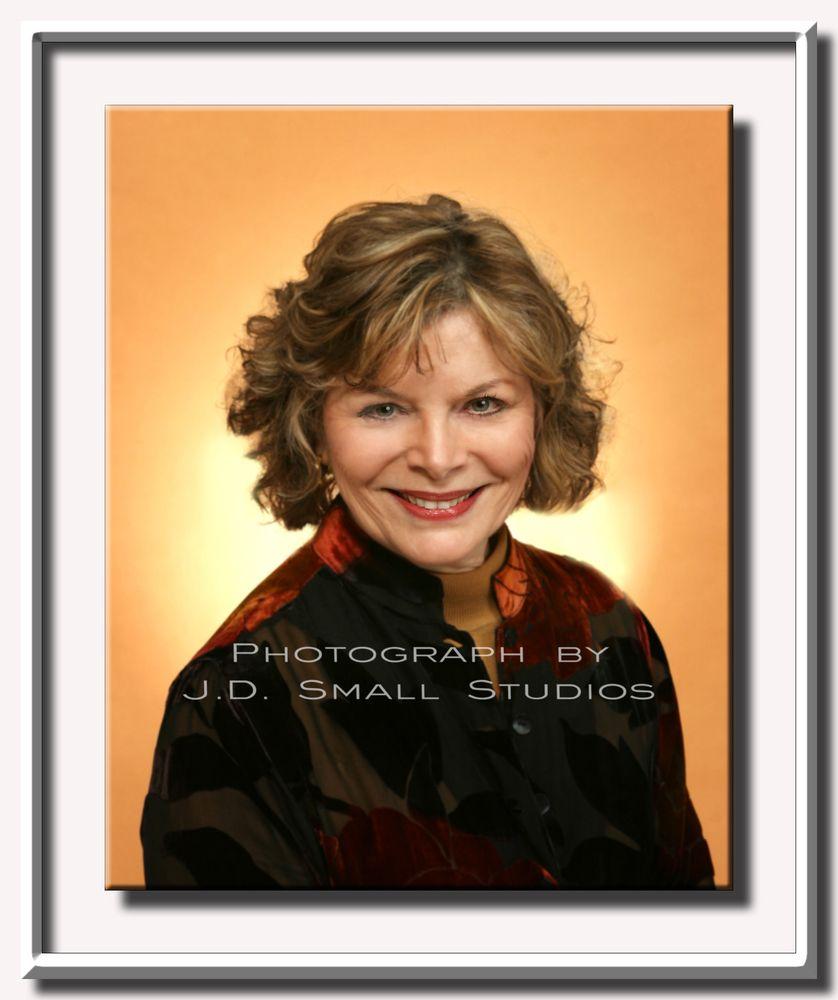 J D Small Studios: Lansing, MI