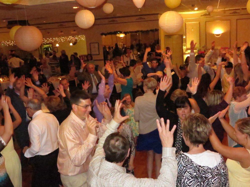 John Gallagher Wedding & Special Event Entertainment | Erie DJs: 454 W 28th St, Erie, PA