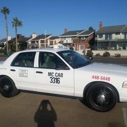 mc cab taxi 633 s johnson ave el cajon ca vereinigte staaten telefonnummer yelp. Black Bedroom Furniture Sets. Home Design Ideas