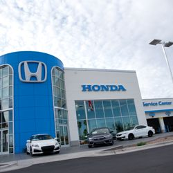 Chapman Honda Tucson 37 Photos 159 Reviews Car Dealers 4426