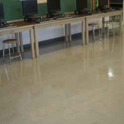 Photo Of AIM Commercial Cleaning U0026 Janitorial   San Diego, CA, United  States.