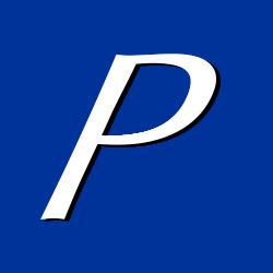 Persnicketees: 199 Mcdougal Ln, Portland, TN
