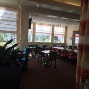 ... Photo Of Hilton Garden Inn Atlanta East/Stonecrest   Lithonia, GA,  United States