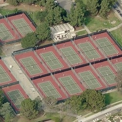 Cheviot Hills Tennis - 15 Reviews - Tennis - 2551 Motor Ave, Cheviot Hills, Los Angeles, CA - Phone Number - Yelp