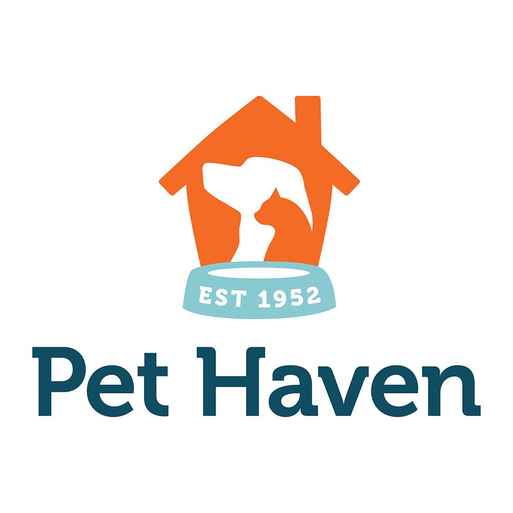 Pet Haven: Minneapolis, MN