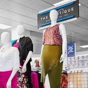 8144aa13679dd JCPenney - 14 Photos   15 Reviews - Department Stores - 2001 South ...