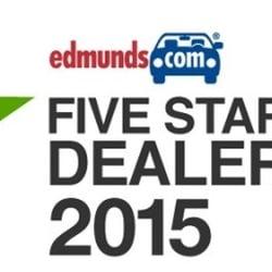 O Donnell Honda Service Center 32 Reviews Auto Repair