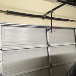 Photo Of 24/7 Corona Garage Door Repair   Corona, CA, United States ...