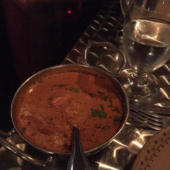 Mela Tandoori Kitchen Reservations 247 s & 401