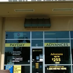 Payday loan places in etobicoke image 10