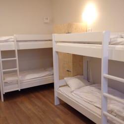 slo living hostel 20 foto 39 s 12 reviews. Black Bedroom Furniture Sets. Home Design Ideas