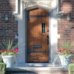 Exceptionnel Photo Of Taylor Door U0026 Window   Livonia, MI, United States. Refinish Custom