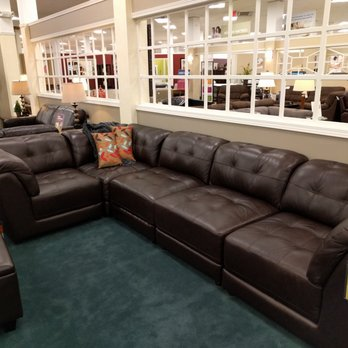 Photo Of Raymour U0026 Flanigan Furniture And Mattress Store   Rochester, NY,  United States