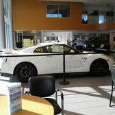 Photo Of Headquarter Nissan   Columbus, GA, United States. Wish I Had This