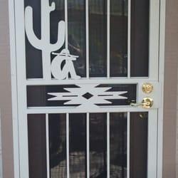 Designer Doors Door Sales Installation 401 W Deer Valley Rd Phoenix Az United States