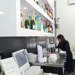 Nouvelle Beauty Bar - 104 Photos & 87 Reviews - Nail Salons - 475 ...