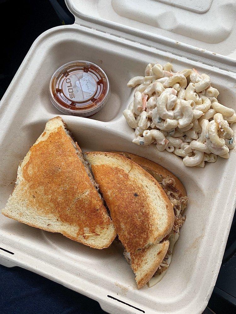 Porky's Kaua'i: 785 E 200th S, Lehi, UT
