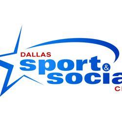 Amateur sport clubs