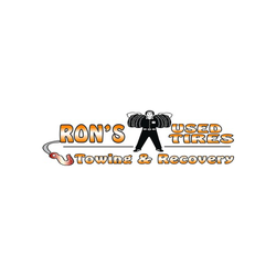 Ron S Used Tires Tires 15358 Brandy Rd Culpeper Va Phone