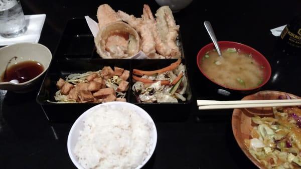 Origami Japanese Cuisine Sushi Bar 1220 Airline Rd Ste 150 Corpus
