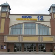 perrysburg ohio movies