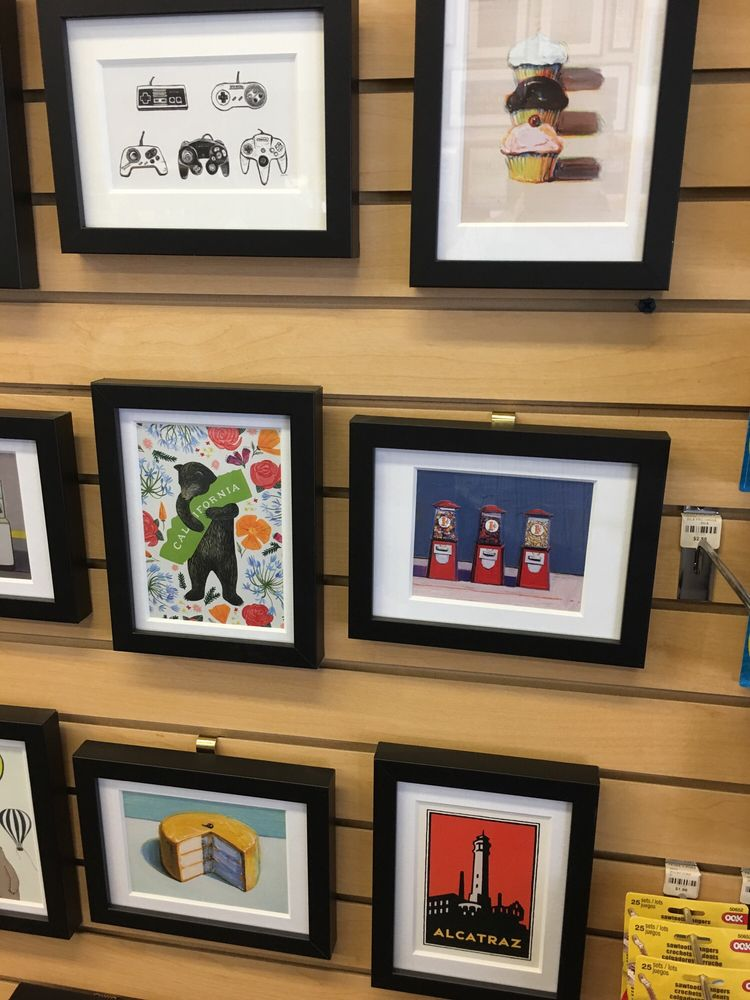 Cheap Petes Frame Factory Outlet 39 Photos 35 Reviews Framing