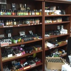 CP Royale Vapor & Smoke - 72 Photos & 14 Reviews - Tobacco Shops