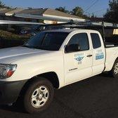 Photo Of Dependable Garage Door Service   La Mesa, CA, United States