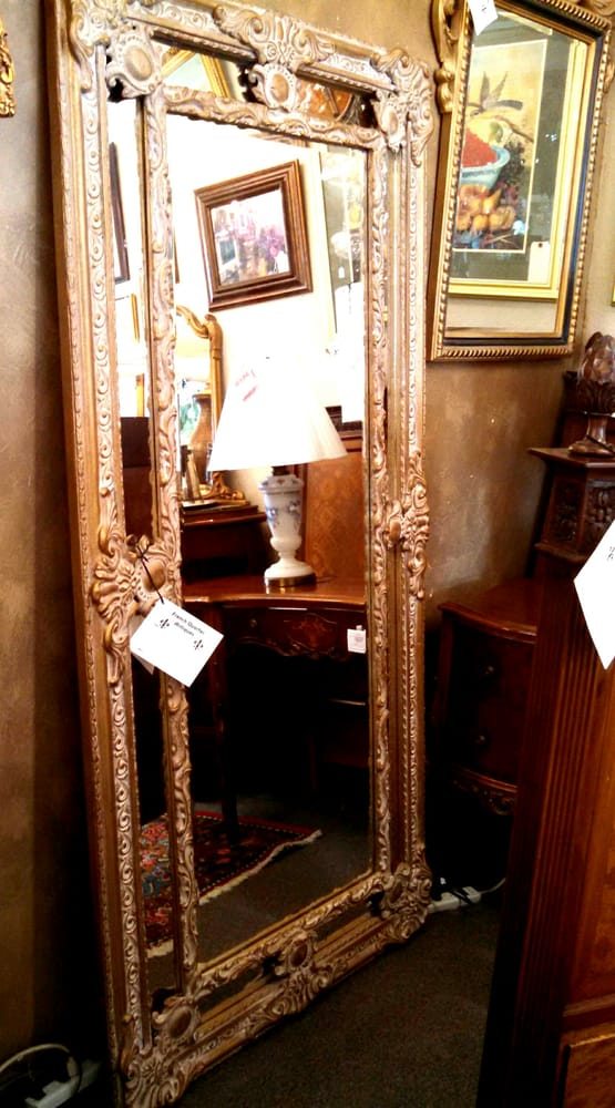 French Quarter Antiques