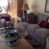 The Sofa Shop San Juan 50 Photos 18 Reviews Furniture Stores