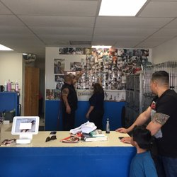 Paw wash closed pet groomers 6110 n mesa st el paso tx photo of paw wash el paso tx united states behind the front solutioingenieria Gallery