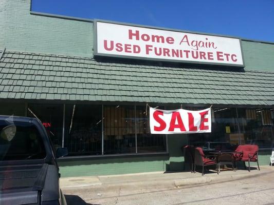 Home Again Hancock Lumber Bath Amp Kitchen In Portland Luxury. Home Again Furniture   Ethicsofbigdata info