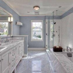 Dimensions Design Center Photos Reviews Contractors - Bathroom remodeling pembroke pines fl