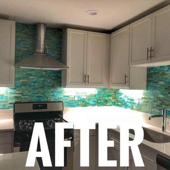 Photo De Modern Tile Supply