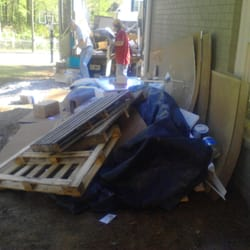 Residential Rubbish Removal Amp Junk Removal 63 Photos