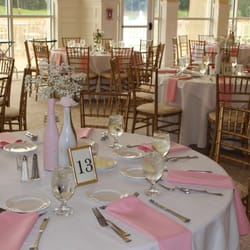 Photo Of Indian Pond Country Club Kingston Ma United States