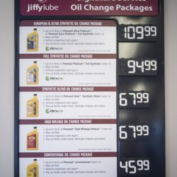 Jiffy Lube Oil Change >> Jiffy Lube 13 Reviews Oil Change Stations 8332 Kennedy