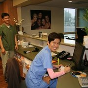 Garden Grove Dental