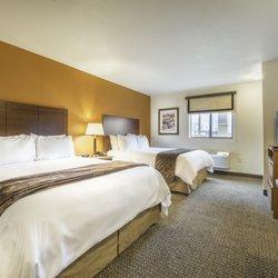 Photo Of My Place Hotel South Omaha La Vista Ne