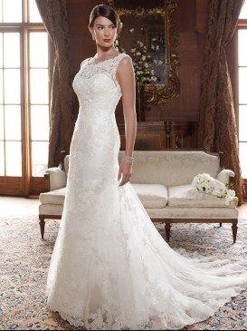 Simple Elegance: 107 Wedowee St, Bowdon, GA