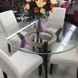 Marvelous Photo Of EGO Home Furniture   Winston Salem, NC, United States