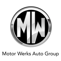 Motor werks auto group 138 fotos talleres mec nicos for Motor werks barrington used cars