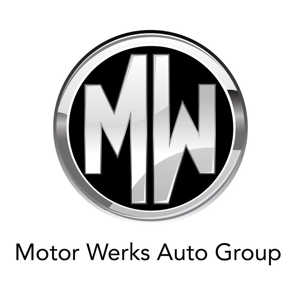 40c50ba650 Motor Werks Auto Group - 138 Photos - Auto Repair - 1475 S ...
