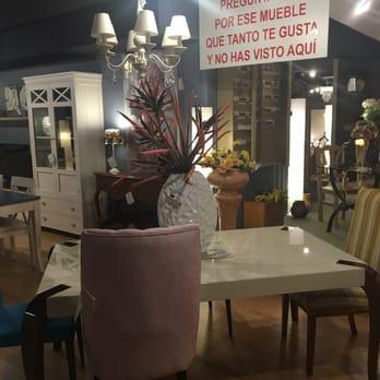 d655b766482d Muebles Lara - Diseño de interiores - Carretera de Valencia a Ademuz ...