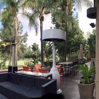 Hilton Garden Inn Los Angeles Montebello   203 Photos U0026 111 Reviews    Hotels   801 Via San Clemente, Montebello, CA   Phone Number   Yelp